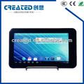 Dual-core-3g/2g/bluetooth/gps und zwei kamera tabletten, die sim-karte