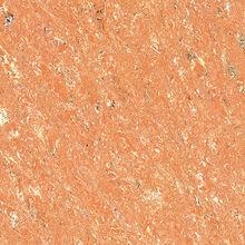 2013 crystal double loading ceramics flooring tiles 60x60cm/80x80cm/100x100cm/60x120cm