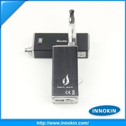 Innokin iTaste MVP Vivi Nova electronic cigarete distributors canada