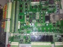 SJEC Elevator main Board MCTC-MCB-B Main PC Board