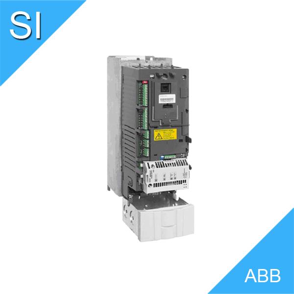 Abb Frequency Converter - Alibaba