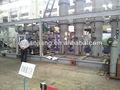 Pequeño LNG planta / LNG licuefacción