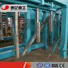 fly ash/sand aac block manufacturing machine, aac block making machery