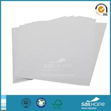 Wholesale OEM A4 Waterproof high glossy digital inkjet photo paper