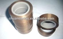 fiberglass insulation adhesive tape with ROHS certificate