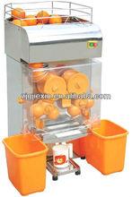 household orange juice