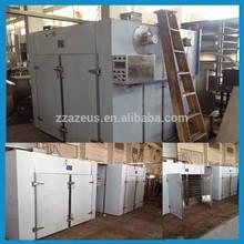 tropical fruit dehydrator/coconut drying oven/papaya drying machine