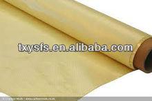ptfe coated aramid Cloth