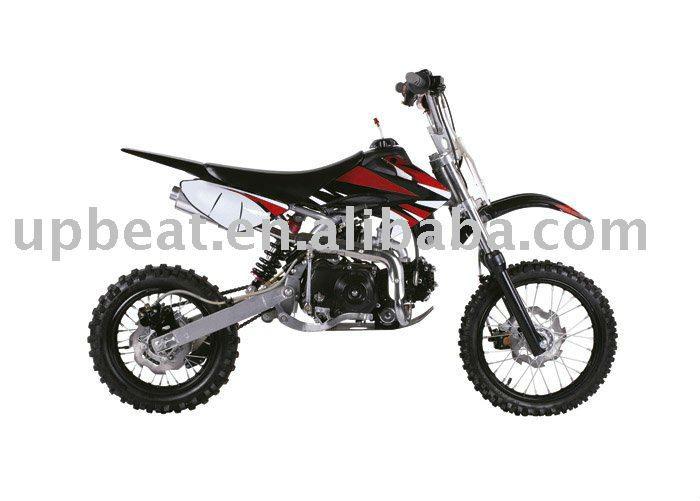 70cc Kids Gas Dirt Bikes,70cc Dirt Bike for Sale
