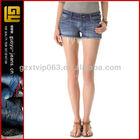 2013 fashion pants for women (GYDS023)