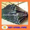 casing , pipe drilling,J55/K55/N80/L80/P110 oil casing pipe