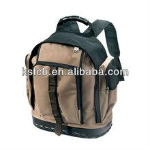 Tool bag,backpack tool bag,customized tool bag,KST-T024