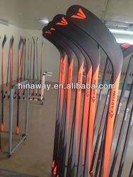 composite ice hockey stick Nexus 8000 /RBK RIBCOR/CCM RBZ Superfas/ RBZ2 /APX2 V9E carbonfiber ice hockey stick/hockey stick