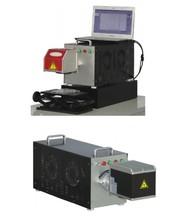 NC-J-CO2(carbon dioxide)laser marking/engraving machine