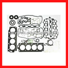 Complete gasket set for TOYOTA 2UZ-04111-50122