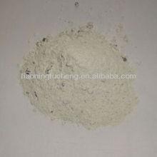 FC silicon base acid lining for induction furnace