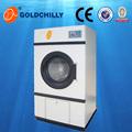 di alta qualitàin acciaioinox lavanderiaindustriale elettrico asciugatrice lana