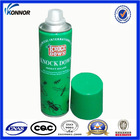 400ml household powerful pifpaf insecticide aerosol insecticide insecticide concentrate