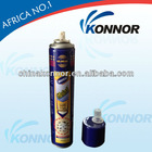insecticide spray oil based household powerful insect killing spray