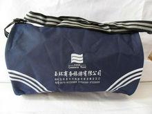 Polyester cheap duffle bag,travel bags