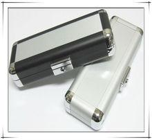Dart Game Products Popular Custom Aluminum Dart Box