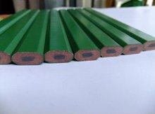 """7"""" Carpenter's pencil"""