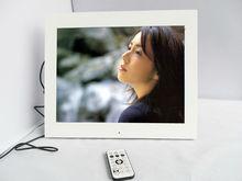 20% discount !!! digital photo frame 15 INCH DIGITAL FOTO FRAME K-1958DPF Video/Audio player