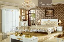 MDF home furniture