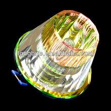 High quality halogen G9 spotlight