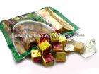 chicken flavour cube