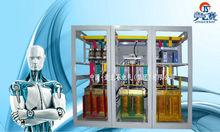 SBW high power Automatic Voltage satbilizer/regulator Separately adjustment 1000kva