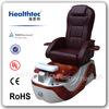 Top ten selling detox foot spa chair