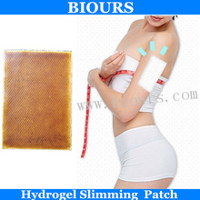Hottest weight loss product chinese slim patch CE/ISO/FDA/Free sale