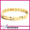 magnetic jewelry hematite