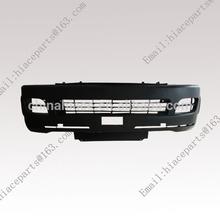 1-0011 Front Bumper - board 1880(toyota hiace2005) , 52119-26490