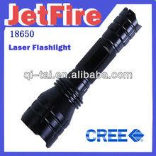 XML T6 LED CREE police flashlight 2012 with Heavy duty