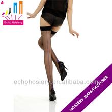 FASHION!!!Wholesale sex black girl stocking