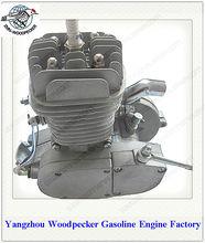 48cc motorized bicycle push bike/ 2 stroke Motor Engine Kit/Bicycle engine
