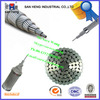 CHINA Supplier in Alibaba ACSR bare conductor
