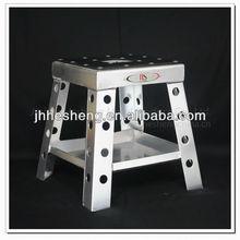 Diamond Moto Stand HS-MM4