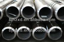 pipe line(submarine or undersea for conveying liquid)