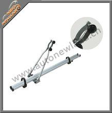 Aluminum Car Roof Bicycle Rack/Car Bike Carrier/Bicycle Rack
