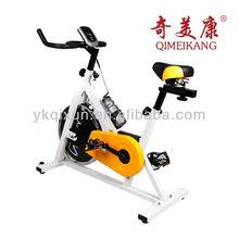 QMK-1101 Spin Bike exercise bike manuals/fitness bike/manual exercise bike