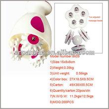 Keep fit &beauty, face beauty facial massager8609