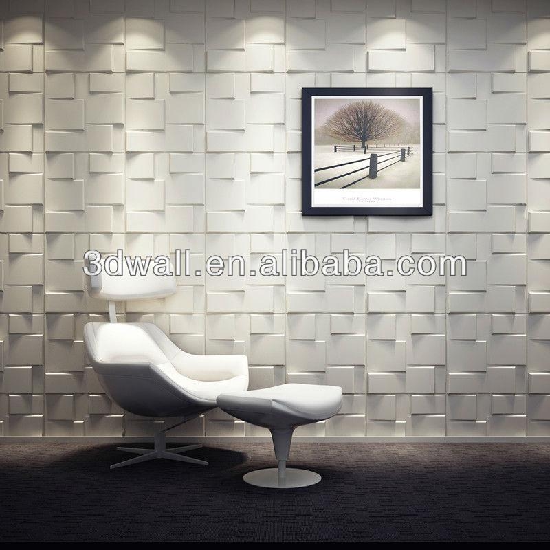 3d mural waterproof wallpaper for bathrooms buy