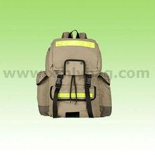 Popular Nylon Brand Backpack