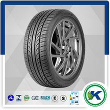 High quality 195/65r15 Passenger Car Tires For Sales Car Tyre, Cheap Price Car Tire, China Car Tires Pcr Tyre