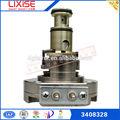 pt pompa del carburante diesel 3408328 generatore attuatore elettrico