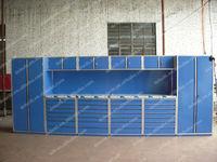Factory Sale Tool Box,Tools Orginazer Made in Guangdong AX-ZHG0041