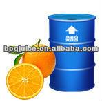 orange juice Concentrate,concentrate orange juice